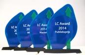 Leeuwarder Courant Awards
