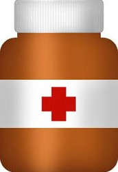 Do you have unused or unwanted medication at home?