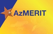 AZMerit Test Administration Certification