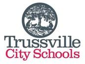 Trussville City Schools- Mission Statement