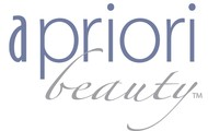 WHAT IS APRIORI BEAUTY?