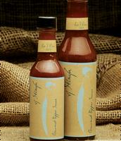 VJ Stingh Hot Sauce