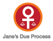 Jane's Due Process