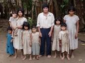Amerindian