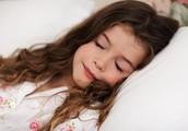 How much sleep is needed