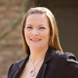 Christie Huck profile pic