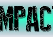 PLP IMPACT