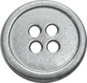 The Metal Button