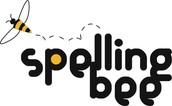 NRES Spelling Bee