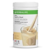 Formula 1 Nutritional Shake French Vanilla