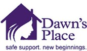 Dawn's Place