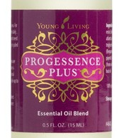 Progessence Plus
