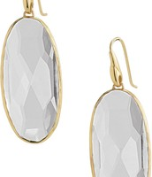 Twila Drop Earrings