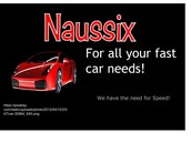 Naussix Star