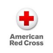 Help Red Cross