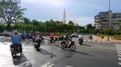 Public Streets Example