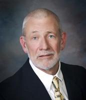 John Stevenson, M.D.