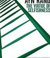 """""""The Virtue of Selfishness"""""""