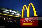 McDonald 2015