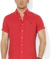 Camisa: Cuesta $99.99