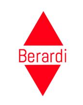 Berardi-Party inc.