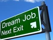 Career, College, and Job Fair