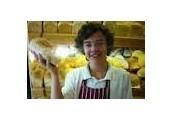 Harry's fast bakery
