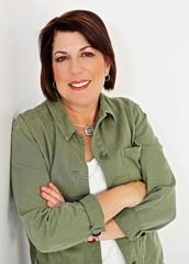 Suzy Schultz