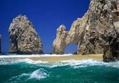 Who's going to Cabo San Lucas with me?