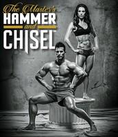 Hammer & Chisel Challenge Pack