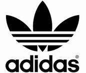 מדוע בחרנו בחברת adidas?
