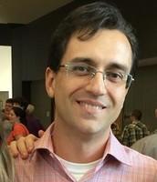 Chad Lind (Mi Padre)