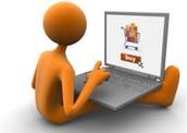 ¿ Qué es el comercio electrónico?