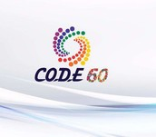 UTC Code 60 in Knowledge Park 5, Greater Noida‎