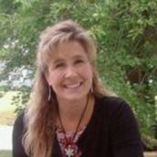 Cindy Blinkinsop - 9 Elements of Digital Citizenship