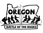 Battle of the Books is on!