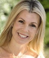 Dana Collins, Executive National Vice President