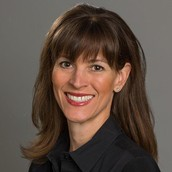 Wendy Sawyer