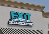 Exit Total Realty