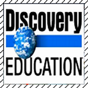 Discovery Education Videos