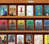 Librarian: Information Specialist