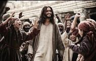God's Plan for Redemption