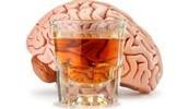 Alcoholismo puede causar insuficiencia renal