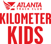 On Your Mark...Get Set....Register for Kilometer Kids!