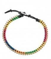 Visionary Bracelet - SOLD!