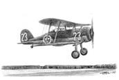 Flygresan : Die Luftfahrt