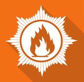 Fire Marshall Training Courses