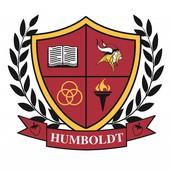 Humboldt City Schools Technology Department