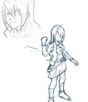 Aria - Concept