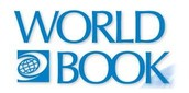 World Book Database